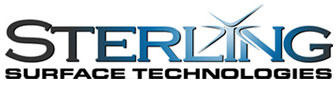 Sterling Surface Technologies